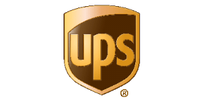 The Edge | United Parcel Service, EDGEUP Sponsor